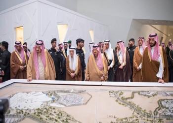فيديو.. الملك «سلمان»: نعتز بالملك الراحل «عبدالله» ونتبع سيرته