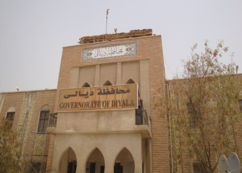 «علماء المسلمين»: تهجير السنة في العراق مؤامرة إيرانية ماكرة
