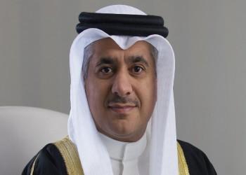 تحالف يضم «أرابتك» الإماراتية و«تاف» التركية يفوز بعقد توسعة مطار البحرين الدولي