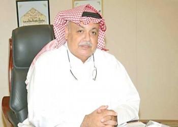 «الكهرباء» الكويتية تعتزم تخفيض 34% من العمالة الوافدة