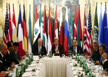 روسيا وإيران: محادثات مجموعة «دعم سوريا» ستعقد في 11 فبراير المقبل