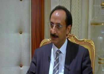 وزير حقوق الإنسان: مقتل وإصابة 25 ألف يمني على يد الحوثيين