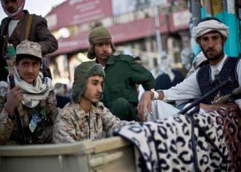 اليمن تعقيدات الحرب وتحديات المبعوث الأممي