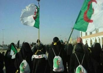 دعوات للانتباه إلى تمدد المذهب الشيعي في الجزائر