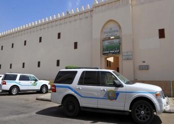 سعودي يطعن 4 من «الأمر بالمعروف» في جدة.. ونشطاء يطالبون بتسليح رجال الهيئة