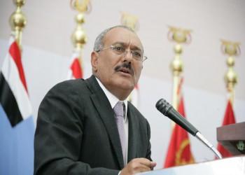 مصادر: الحوثيون يبدأون موسم «الهروب الكبير» للخارج وغموض حول «صالح»