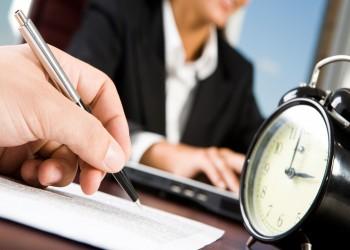 45.2 ساعة أسبوعيا متوسط ساعات العمل في السعودية