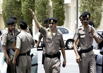 مصدر ينفي ما تم تداوله عن إحباط عمل إرهابي في الجنادرية شرق الرياض