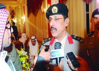 السعودية تستخدم «الإسورة الإلكترونية» في السجون قريبا