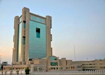 «نزاهة» تكشف فسادا ماليا في أمانة جدة.. والحكومة تتحرك