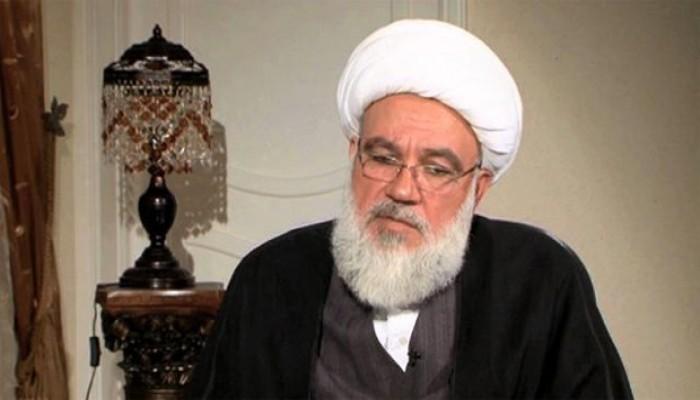 أول أمين عام لـ«حزب الله» يدعو السعودية لتسليح «المعارضة السورية»