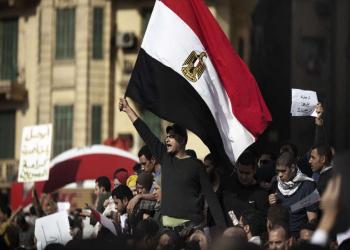 من الاستعمار إلى الأنظمة الديكتاتورية