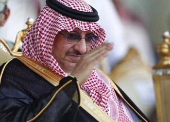 أمريكا تحرم السعودية من أحدث تقنيات الحرب الإلكترونية والأمن السيبراني