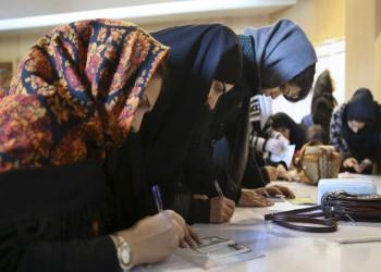 مرجع شيعي: «المهدي الغائب» هو الفائز الحقيقي في الانتخابات الإيرانية
