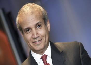 «الراشد» يطالب الكويت باتخاذ إجراءات استثنائية ضد «دشتي» لإهانته السعودية