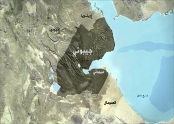 جيبوتي تترقب توقيع اتفاق إنشاء قاعدة عسكرية سعودية على أراضيها