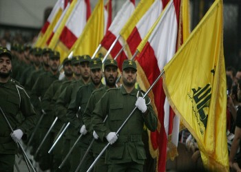 محللون: تصنيف «حزب الله» منظمة إرهابية خطوة خليجية جديدة لمواجهة نفوذ إيران
