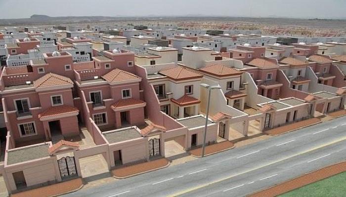 خبير اقتصادي: أسعار العقارات تضاعفت 10 مرات خلال 8 سنوات في السعودية