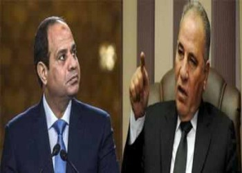 الدولار والزند وتهاوي قيمة الجنيه المصري