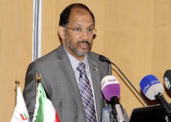 البترول الوطنية الكويتية: إجراءات تمويل مشروع الوقود البيئي وصلت إلى مراحل متقدمة