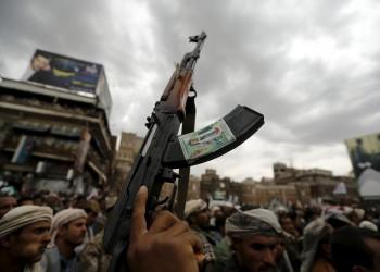 اليمن .. اختراق جبهة الحرب