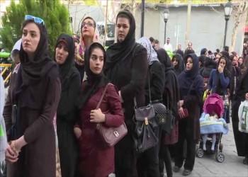محافظو إيران في رداء الإصلاحيين