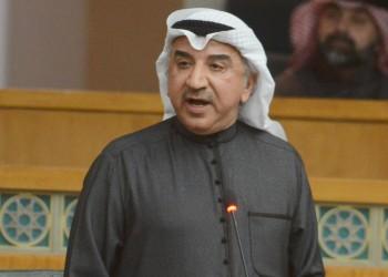 أسرة البرلماني الكويتي «عبدالحميد دشتي» تتبرأ منه وتشدد: لا يمثلنا