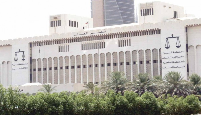 الكويت: استئناف «خلية العبدلي» تعقد جلسة سرية وتأجيل المحاكمة إلى 13 إبريل