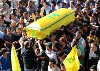سوريا: أنصار «حزب الله» يستغيثون بـ«المهدي» لنصرة مقاتلي الحزب في حلب