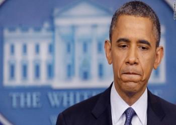 بين اليأس من أوباما وترقب الإدارة التالية