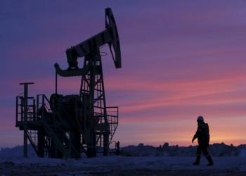 أسعار النفط تهبط بعد فشل اجتماع الدوحة في التوصل لاتفاق