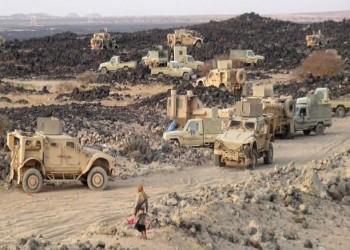 مفاوضات الكويت اليمنية .. الفشل هدنة مؤقتة
