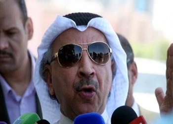 الكويت.. محاكمة «دشتي» في قضية الإساءة إلى السعودية 18 مايو المقبل