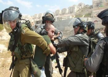 جيش الاحتلال يعتقل قيادات طلابية حمساوية عقب نجاح كتلتها بجامعة «بيرزيت»