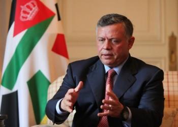 «الإصلاح الملتبس» أردنيا