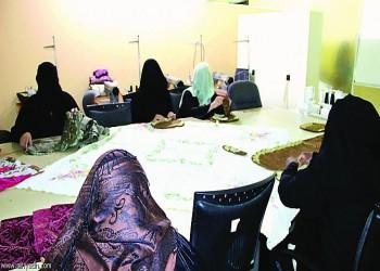 سجن 20 فتاة سعودية بعد اتهامهن بقضايا «معلوماتية»