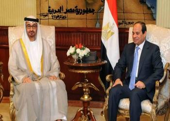 مصر .. أين مليارات السعودية والإمارات؟