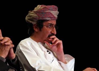 مركز حقوقي: إطلاق سراح الناشط العماني «عبد الله حبيب» بعد 3 أسابيع على احتجازه