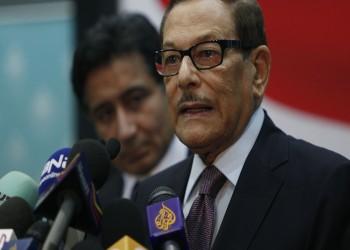 محكمة مصرية تقضي بسجن «صفوت الشريف» ونجليه في قضايا فساد