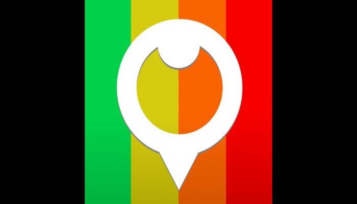 «حفرة».. تطبيق أطلقه مهندس سعودي يحصد حضورا عالميا في 4 قارات