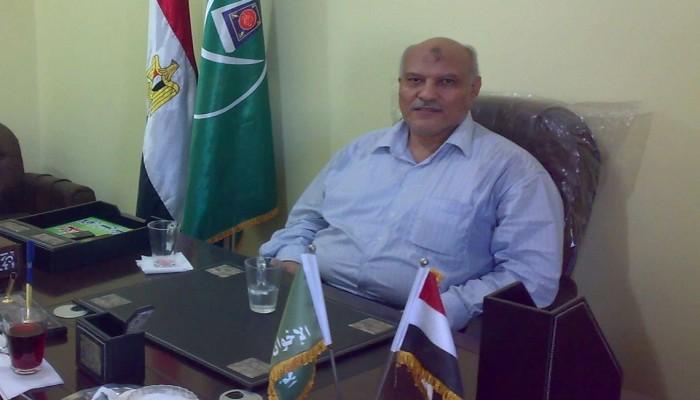 مصر.. تخفيف حكم الإعدام على القيادي بالإخوان «أبو شعيشع» إلى المؤبد