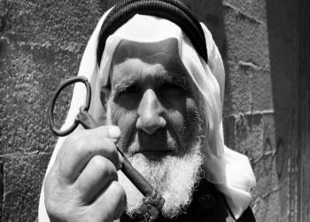 استدامة النكسات والنكبات والهزائم العربية..!