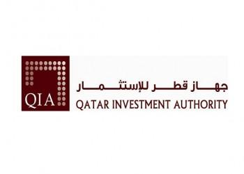 «قطر للاستثمار» ينجر أكبر صفقة عقارية في سنغافورة مقابل 2.5 مليار دولار