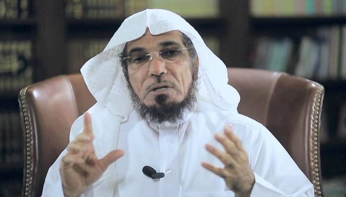 «العودة» يدعو «الإخوان المسلمين» لمراجعة مواقفها والاعتذار عن أخطائها