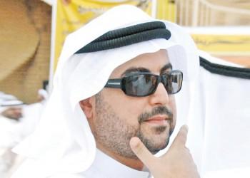 الأمن الكويتي يطارد رئيس جهاز أمن الدولة السابق ويحاصر منزله