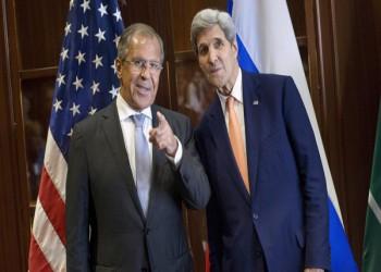 هدف روسيا: اجتذاب أميركا إلى تصفية المعارضة السورية «المعتدلة»