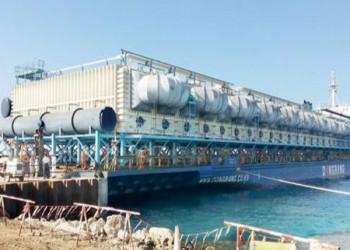 السعودية الأولى عالميا في تحلية المياه .. تليها الإمارات