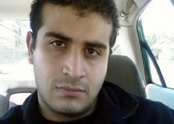 «الدولة الإسلامية» يعلن مسؤوليته عن هجوم فلوريدا