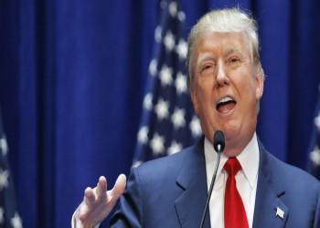 «ترامب» يطالب «أوباما» بالتنحي بعد حادث فلوريدا ويهاجم المسلمين