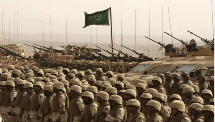 بـ9.3 مليار دولار.. السعودية أكبر مستورد للسلاح على وجه الأرض في 2015
